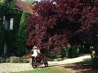 Les week ends d un couple pervers (1976)