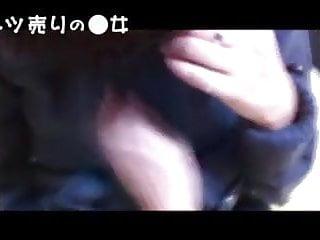 Download video bokep net enko Mp4 terbaru