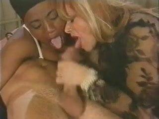 Lesbian sex scene metacafe