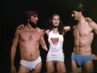 Free download & watch blue ribbon blue         porn movies