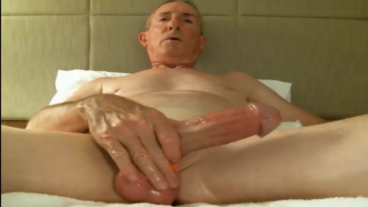 com Big Colection Of Videos Porn Gay HD Online Free