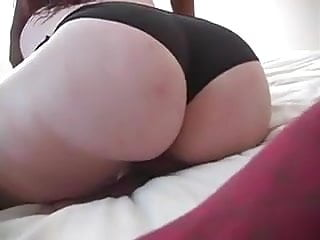 bouncy ass latina vs bbc