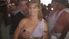 Fucking Websites Nacked Women Flashing At Party