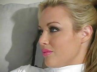Ashley blue lesbian porn