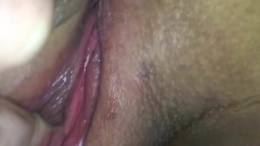 Fucking My Wifes Wet Pussy, Free Wifes Pussy Porn Video