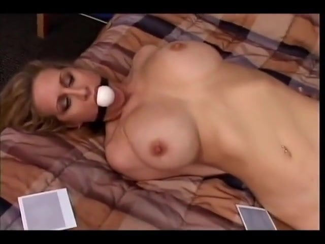 videos porn and 5 up
