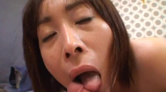 Free download & watch ooooh my japanese auntie part          porn movies