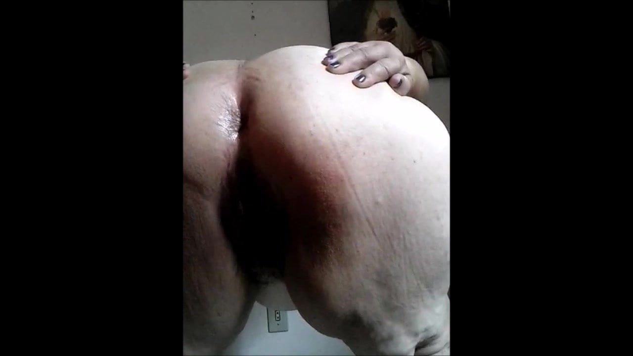 Women squirting porn