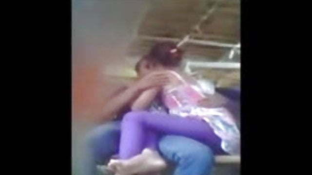 Ngentot di pos ronda desa indonesia free porn videos