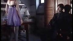 Der Kafig (Bizarr) 1999 Part 2 Celine Bara