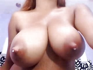 Latin Webcam 332