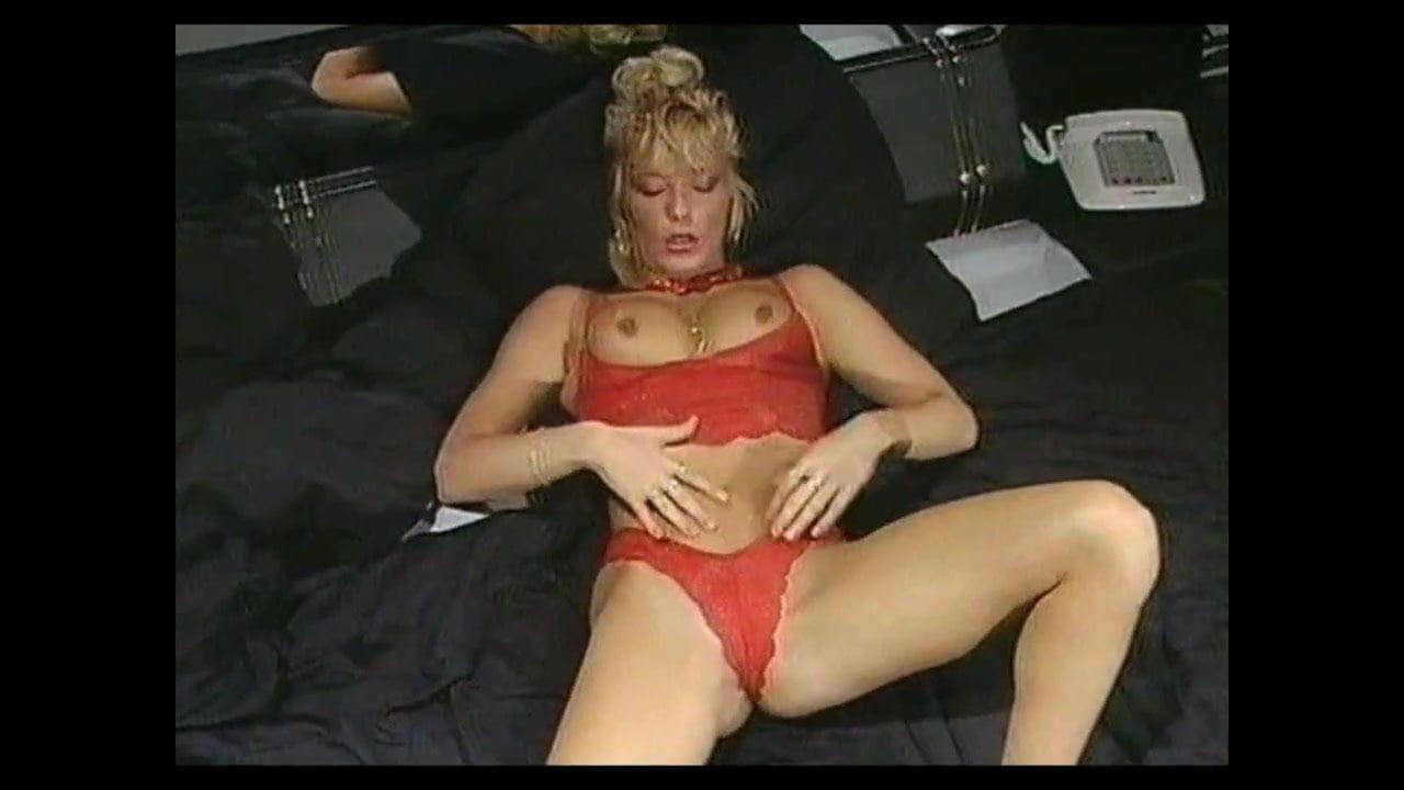 Vto Porno