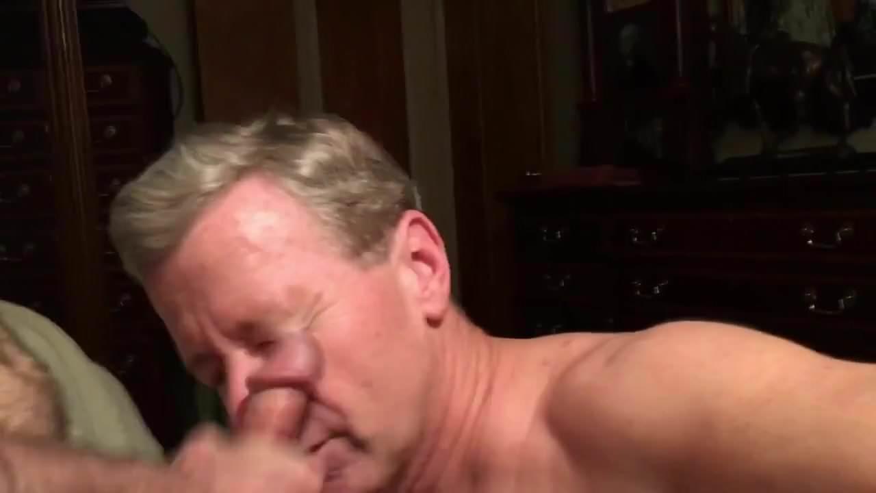 Fully naked black porn