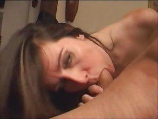 Lydia Saint Martin from France