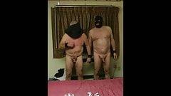 November 18, 2014 faggots and zippers