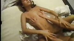 Video s diane lane sex