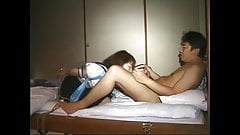 Japanese amateur sexual slave 10