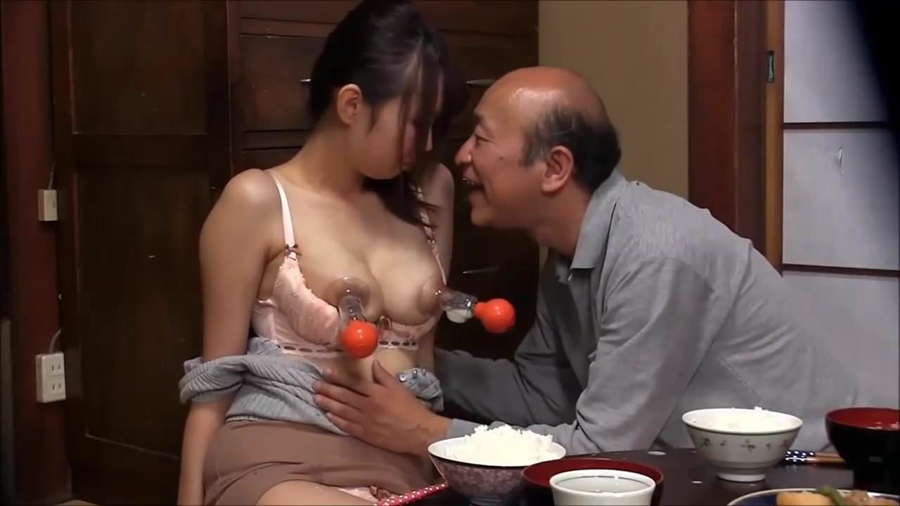 Milk porn video-5934
