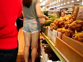 Bloor west village asian market - Bootycruise: chinatown market crawl 2, part 3