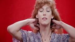 Pulsating Flesh (1986) -Sony Vegas Double Remastered-