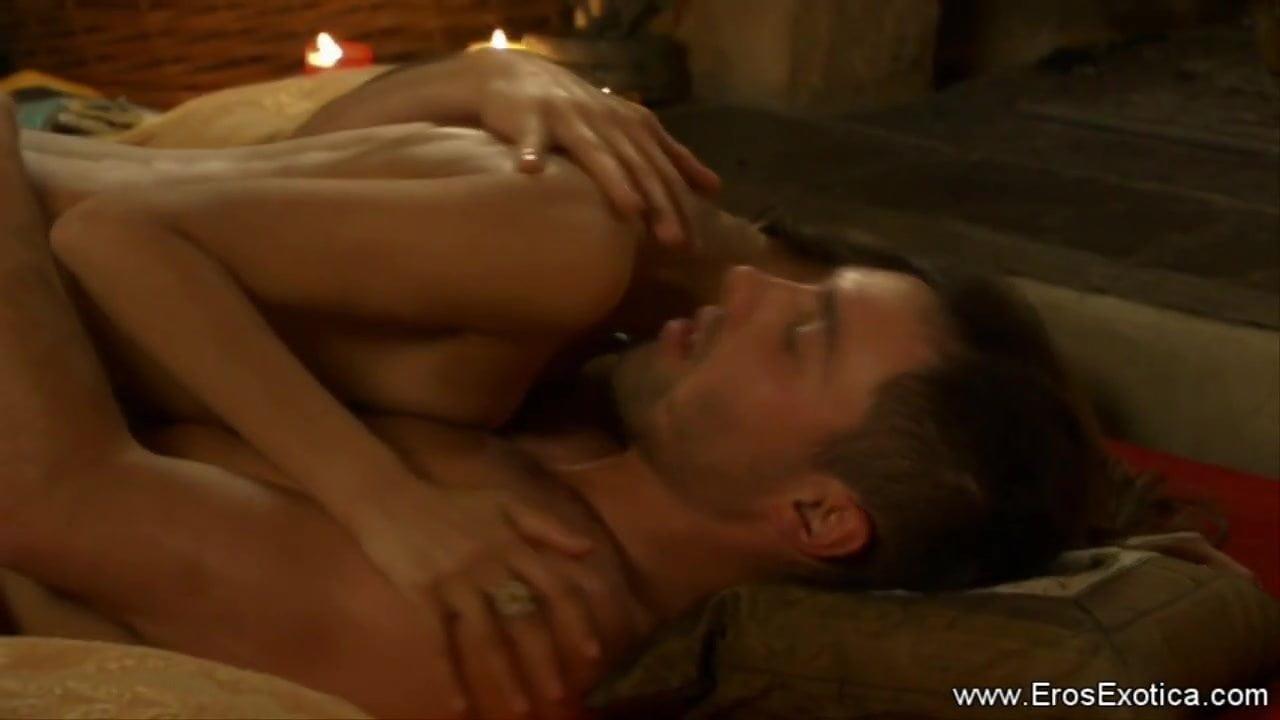 Hot ass sex nadine j