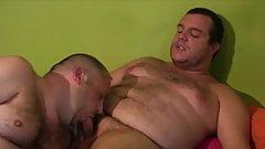 Sex Video Icerocket Tag