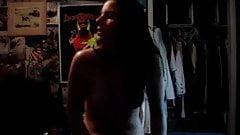 Webcam girl 139