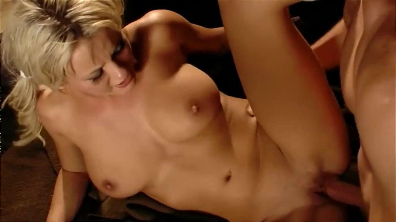 Full porn films