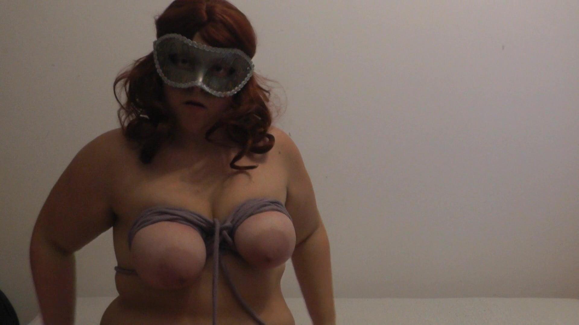 Brüste Hd