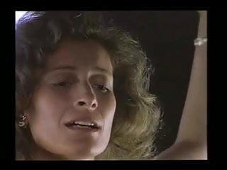 Candice Bergen Lilli Carati A Night Full Of Rain Porn C2