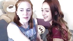 Two Pretty Chick Loves to Fucks Each Other