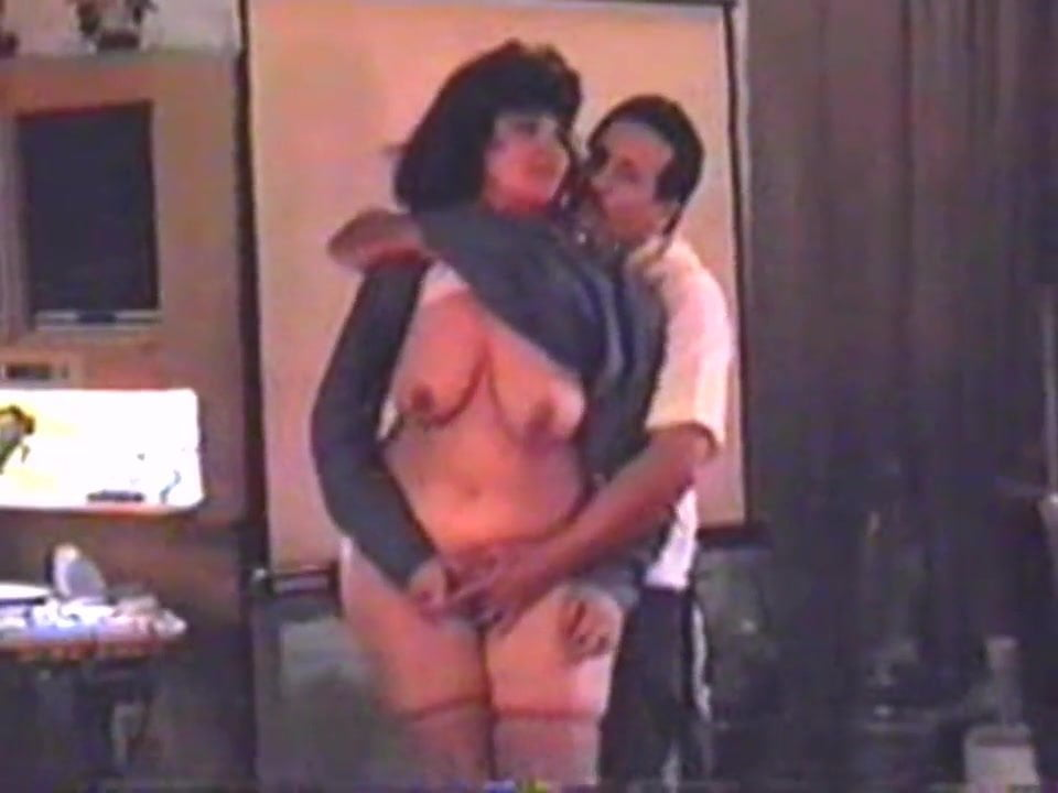 egyptian-actress-sex-videos