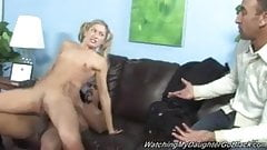 once and for teen stockings dildo solo i offer job for interesting idea