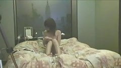 えっち 素人 熟女 ぽっちゃり ストリップ 黒ギャルアクメローションエロ動画