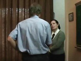 Download video bokep Madame Charlotte - Kein Musterschueler 1 Mp4 terbaru