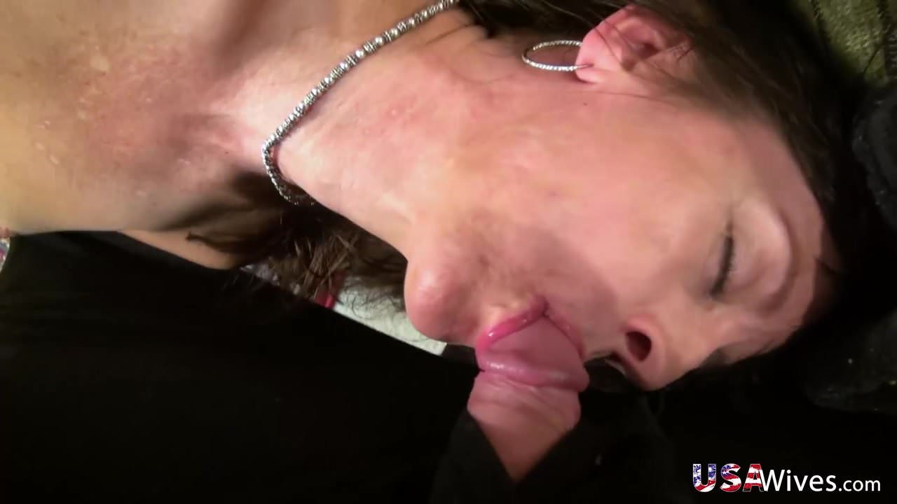 Milfs being spanked