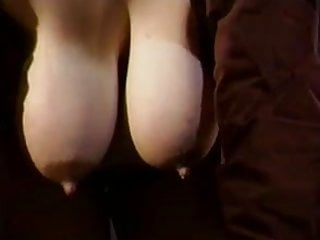 Download video bokep Mom's huge lactating boobs need relief 6 Mp4 terbaru