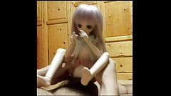 sex with doll 3