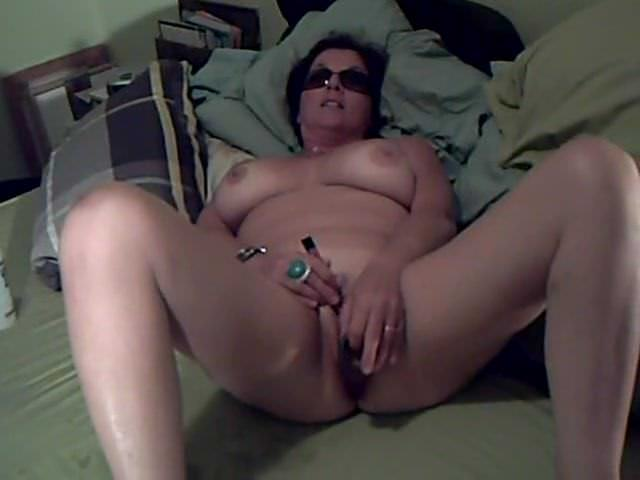 Masturbate in front of me horny