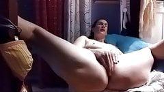 Horny milf whore