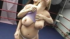 Barbara dare classic porn