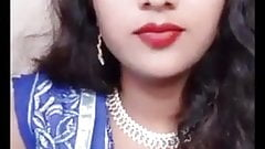 RUPA +917044160054.NUDE VIDEO CALL SERVICES OR PHONE CALL.