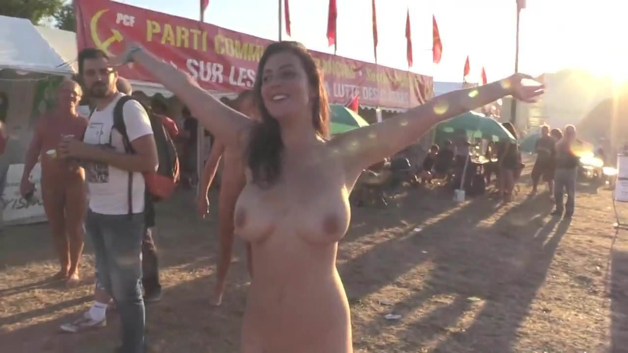 Beautiful Girl Nude On A Festival, Free Porn 2E Xhamster-5432