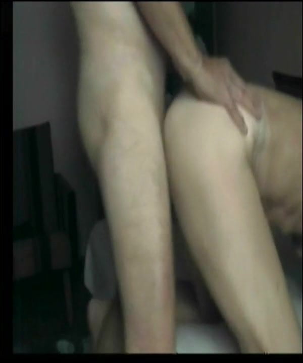 Free download & watch magyar aranka ujra akcioba         porn movies