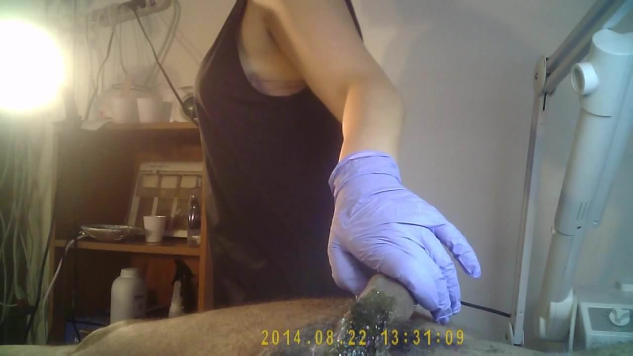 Boss Fuck Office Hidden Cam