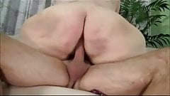 CHUBBY CHASERS: MASSIVE ASS