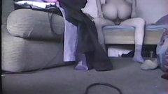 fuckin my ex girlfriend freundin on hidden cam
