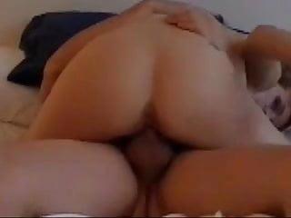 Missionnaire sensuel