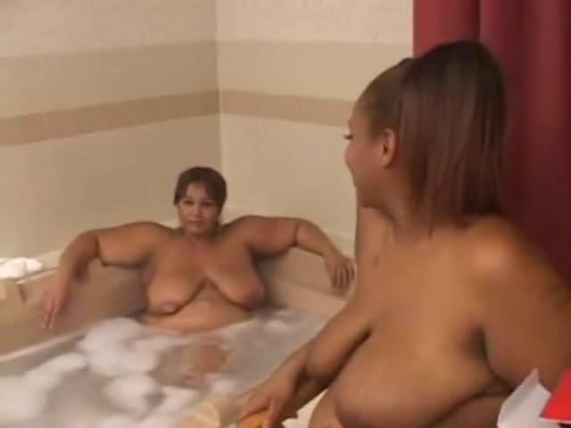 Ebony λίπος σεξ φωτογραφίες
