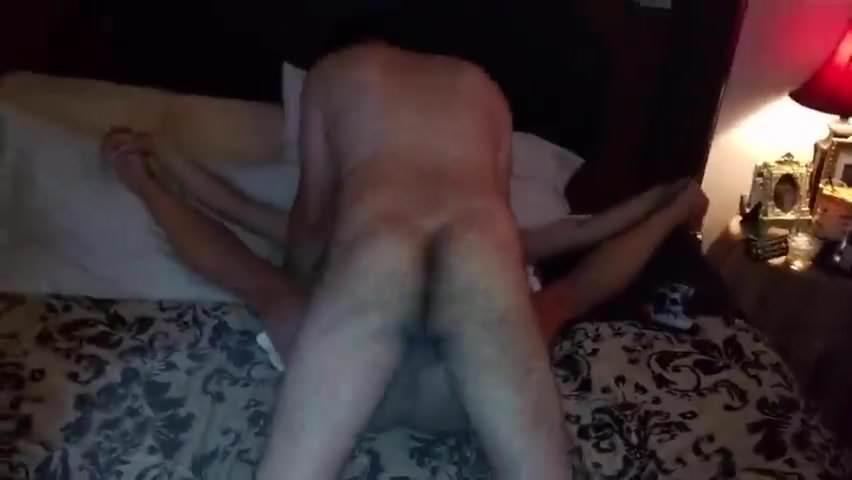 Sw Porn